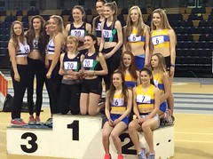 """u17G Relay • <a style=""""font-size:0.8em;"""" href=""""http://www.flickr.com/photos/50768612@N05/15868158214/"""" target=""""_blank"""">View on Flickr</a>"""
