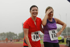 Clare 10K 0926