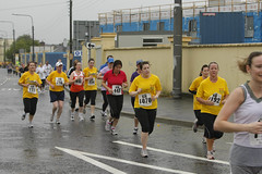 Clare 10K 0375