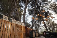 "Ambiente - Vida Festival 2016 - Sábado - 3 - IMG_9357 • <a style=""font-size:0.8em;"" href=""http://www.flickr.com/photos/10290099@N07/27518110464/"" target=""_blank"">View on Flickr</a>"