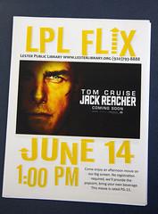 LPL Flix