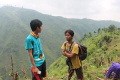 "Pendakian Sakuntala Gunung Argopuro Juni 2014 • <a style=""font-size:0.8em;"" href=""http://www.flickr.com/photos/24767572@N00/27093797561/"" target=""_blank"">View on Flickr</a>"