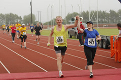 Clare 10K 0796