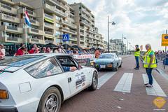 Tulpenrally finish Noordwijk 2016-120