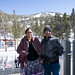 """20140322-Lake Tahoe-39.jpg • <a style=""""font-size:0.8em;"""" href=""""http://www.flickr.com/photos/41711332@N00/13420219404/"""" target=""""_blank"""">View on Flickr</a>"""