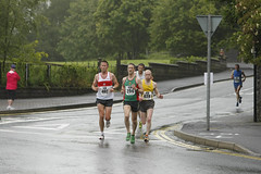Clare 10K 0142