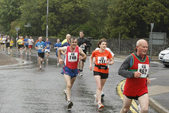 Clare 10K 0209