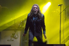 """Robert Plant and the Sensational Space Shifters - Cruïlla Barcelona 2016 - Sábado- 6 - M63C4065 copy • <a style=""""font-size:0.8em;"""" href=""""http://www.flickr.com/photos/10290099@N07/27623619193/"""" target=""""_blank"""">View on Flickr</a>"""