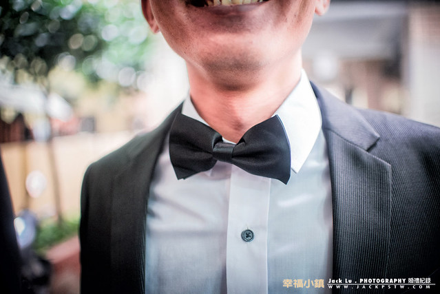 2014-wedding-kaohsiung-01