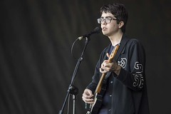 """Car Seat Headrest - Primavera Sound 2016 - 02.06.2016, jueves - 4 - M63C7841 • <a style=""""font-size:0.8em;"""" href=""""http://www.flickr.com/photos/10290099@N07/26826552674/"""" target=""""_blank"""">View on Flickr</a>"""