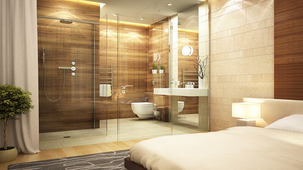 31 Simple Bathroom Tiles Price In Bangalore