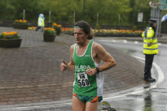 Clare 10K 0153