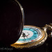 """Grandpa's pocket watch • <a style=""""font-size:0.8em;"""" href=""""http://www.flickr.com/photos/94675067@N04/16379189246/"""" target=""""_blank"""">View on Flickr</a>"""