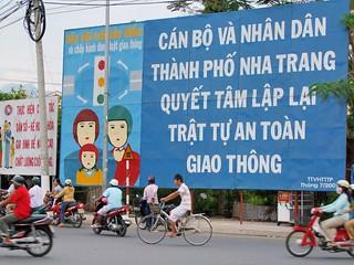 nha trang - vietnam 17