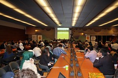 The_Importance_of_Civil_Society_Initiatives_for_the_Action_Plan_on_Combating_Religious_Intolerance_Panel_5