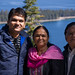 "20140323-Lake Tahoe-113.jpg • <a style=""font-size:0.8em;"" href=""http://www.flickr.com/photos/41711332@N00/13428505423/"" target=""_blank"">View on Flickr</a>"