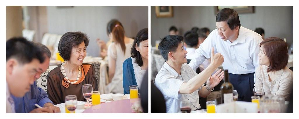 禮毅&婉甄文定記錄_24