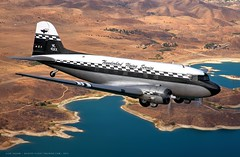 dc-3-water2