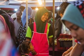 langkawi - malaisie 94