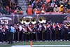 """DMcK-2013-Nov-24-Browns-Game-023 • <a style=""""font-size:0.8em;"""" href=""""http://www.flickr.com/photos/126141360@N05/11038970826/"""" target=""""_blank"""">View on Flickr</a>"""