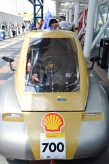 "Shell Eco-Marathon 2014-22.jpg • <a style=""font-size:0.8em;"" href=""http://www.flickr.com/photos/124138788@N08/14061433601/"" target=""_blank"">View on Flickr</a>"