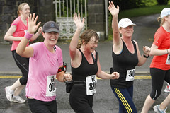 Clare 10K 0285