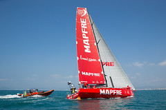 "MAPFRE_150127MMuina_2364.jpg • <a style=""font-size:0.8em;"" href=""http://www.flickr.com/photos/67077205@N03/16191317338/"" target=""_blank"">View on Flickr</a>"