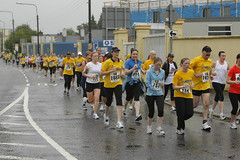 Clare 10K 0370