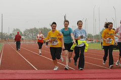 Clare 10K 0936