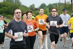Clare_10K_Run_38