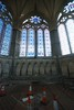 """Inside the Chapter House • <a style=""""font-size:0.8em;"""" href=""""http://www.flickr.com/photos/96019796@N00/16240473377/"""" target=""""_blank"""">View on Flickr</a>"""