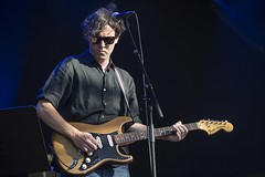 """Cass McCombs - Primavera Sound 2016 - 02.06.2016, jueves - 1 - M63C7771 • <a style=""""font-size:0.8em;"""" href=""""http://www.flickr.com/photos/10290099@N07/27336618582/"""" target=""""_blank"""">View on Flickr</a>"""