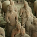 Xian - soldados de terracota-9