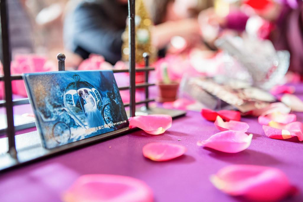 新竹婚攝,新竹國賓,新竹國賓婚攝,國賓婚攝,國賓大飯店,新竹國賓大飯店,新竹國賓大飯店婚攝,婚攝,彥廷&音音076