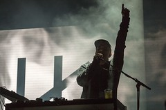 "Moderat - Primavera Sound 2016, sábado - 4 - M63C2829 • <a style=""font-size:0.8em;"" href=""http://www.flickr.com/photos/10290099@N07/27205129250/"" target=""_blank"">View on Flickr</a>"