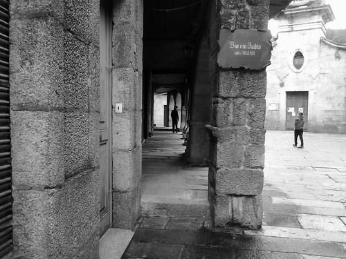 Fotos do móbil - de Víctor Manuel Fernández