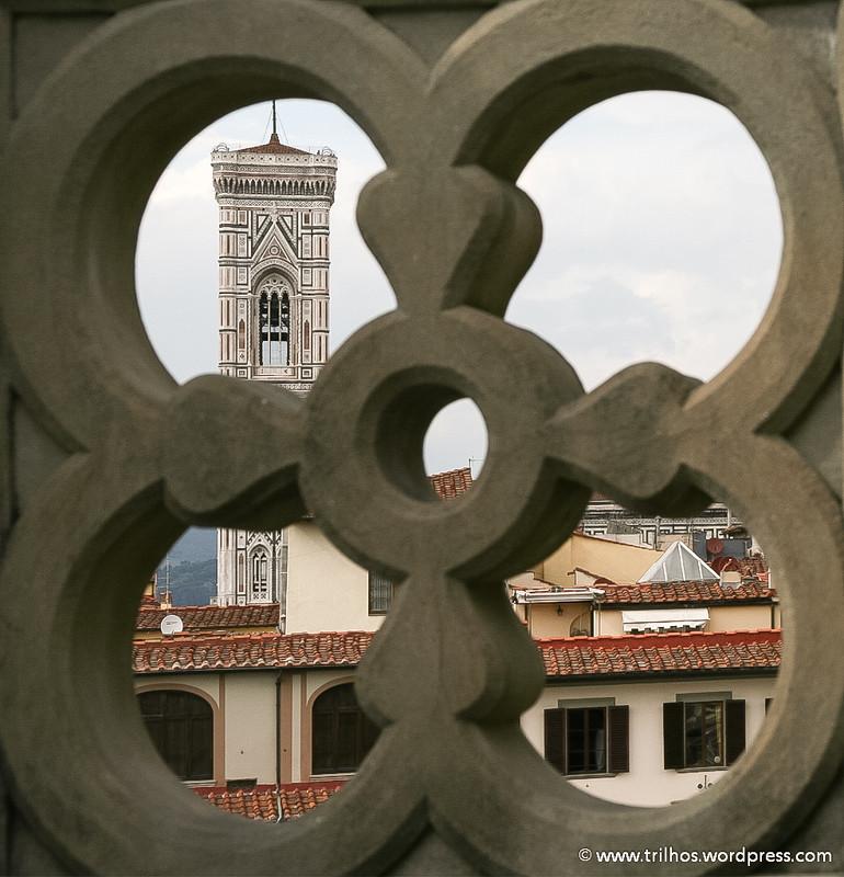 Florença - Itália-16