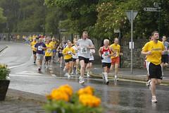 Clare 10K 0234