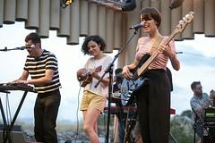 "Doble Pletina - Vida Festival 2016 - Sábado - 6 - M63C7854 • <a style=""font-size:0.8em;"" href=""http://www.flickr.com/photos/10290099@N07/28133622385/"" target=""_blank"">View on Flickr</a>"