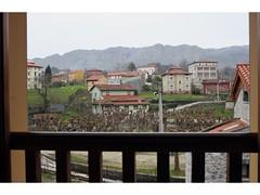 "Casa Rural en Llanes, Porrúa <a style=""margin-left:10px; font-size:0.8em;"" href=""http://www.flickr.com/photos/123490527@N02/14115758413/"" target=""_blank"">@flickr</a>"