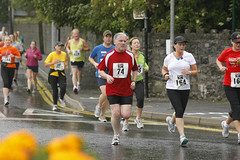 Clare 10K 0242
