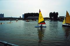 32-28-86 09 - View of Marina (1)