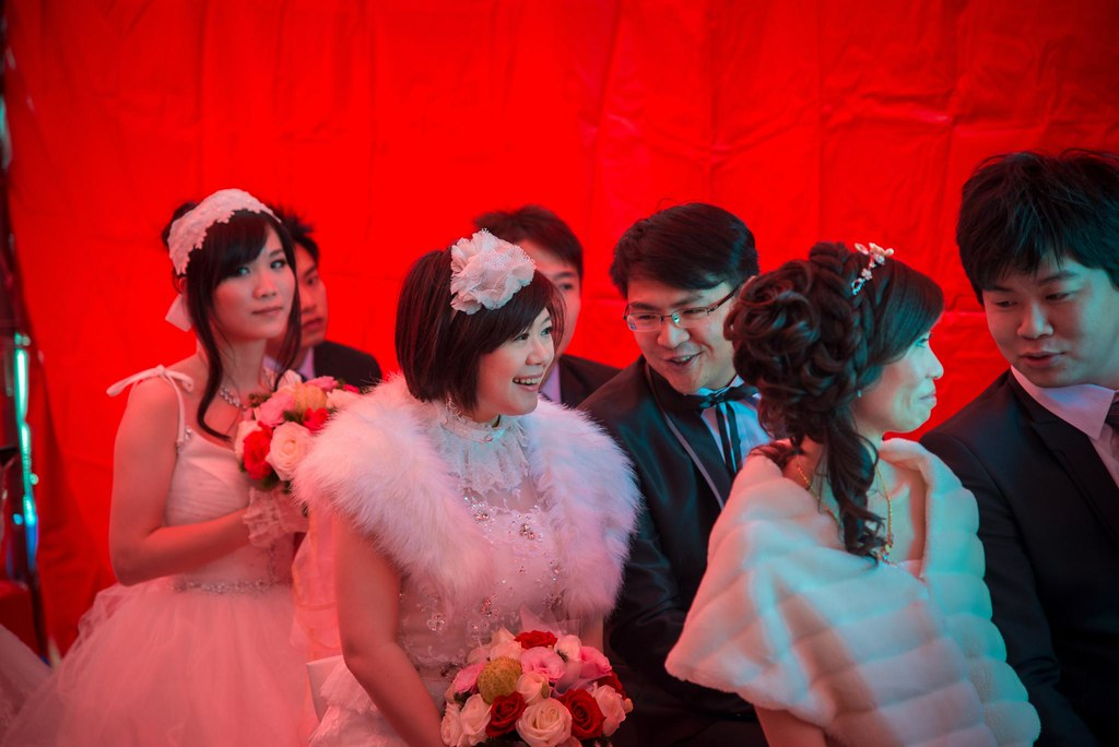 2014-STSP-group-marriage-13