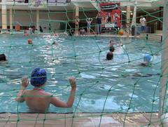 Schoolzwemkampioenschap 2 juni sp