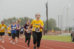 Clare 10K 1052