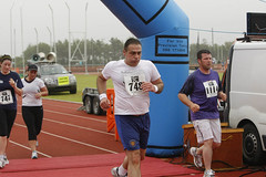 Clare 10K 0841