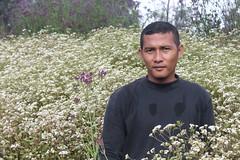 "Pendakian Sakuntala Gunung Argopuro Juni 2014 • <a style=""font-size:0.8em;"" href=""http://www.flickr.com/photos/24767572@N00/27128584466/"" target=""_blank"">View on Flickr</a>"