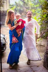 Shanay-annoprashon-2828