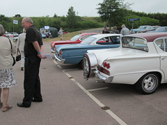 "Gaydon 2013 • <a style=""font-size:0.8em;"" href=""http://www.flickr.com/photos/60314943@N08/9332846487/"" target=""_blank"">View on Flickr</a>"