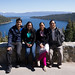 "20140323-Lake Tahoe-139.jpg • <a style=""font-size:0.8em;"" href=""http://www.flickr.com/photos/41711332@N00/13428598003/"" target=""_blank"">View on Flickr</a>"